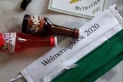 IMG-20200705-WA0023